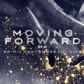 Moving Forward in a Spirit Contemporary Life